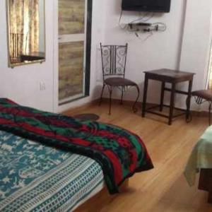 Fotografie hotelů: Antara Palace, Bombaj