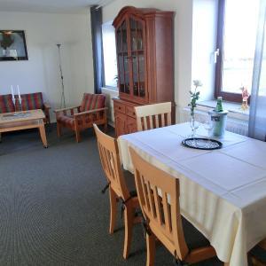 Hotel Pictures: Ferienhaus OSTSEE, Behrensdorf