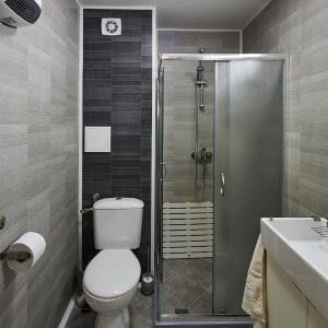 ホテル写真: Guest House Mira, サパレヴァ・バニャ