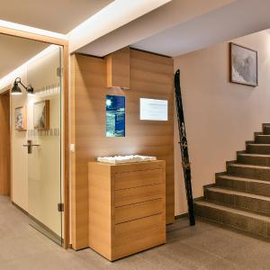 Fotos do Hotel: Hotel Garni Arlberg, Stuben am Arlberg