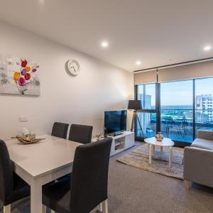 Fotos de l'hotel: Guest house in Melbourne, Box Hill