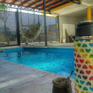 Hotelbilder: Aguas de Delfines, Las Grutas