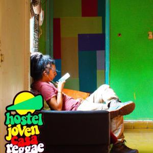 Fotos del hotel: Hostel Joven casa Reggae, Córdoba