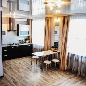 Hotel Pictures: SweetHome Pushkin Avenue, Mogilev