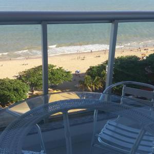 Hotel Pictures: Flat Green Diamond, Vila Velha