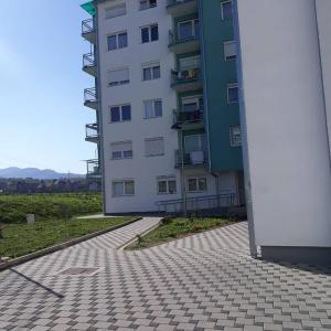Fotos de l'hotel: Novi stan u Banja Luci, Banja Luka