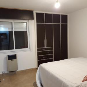 Photos de l'hôtel: AM PM del Sol Río Cuarto, Río Cuarto