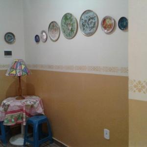 Hotel Pictures: Kitnet em Saquarema, Saquarema