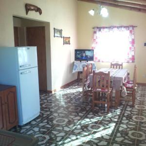 Hotellbilder: Cabaña La Lechuza, San José