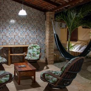 Hotel Pictures: Equilibrium Hostel, Fortim