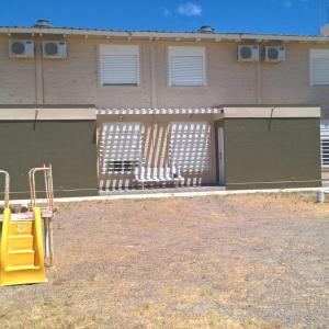 Hotellbilder: Duplex Delcielo, Las Grutas