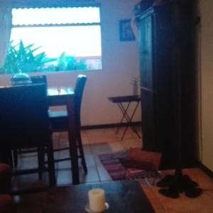 Hotellbilder: Casa Hospedaje, Cartago