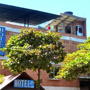 Hotel Pictures: Hotel Mawil, Doradal