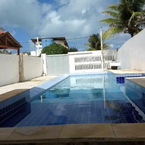 Hotel Pictures: Casa de praia, Cabo de Santo Agostinho
