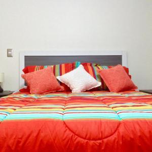 Photos de l'hôtel: Laguna del Mar 107 P. Blanca, La Serena