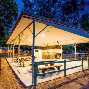 Φωτογραφίες: Discovery Parks – Tannum Sands, Tannum Sands