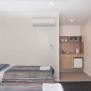 Hotelbilder: Campbell Town Hotel Motel, Campbell Town