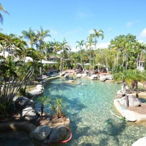 Fotos de l'hotel: Unit 106 - Reef Resort, Port Douglas, Port Douglas