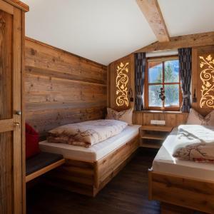 Hotel Pictures: Apartments Haus am Anger - Romantik-Beauty-Wellness, Jungholz