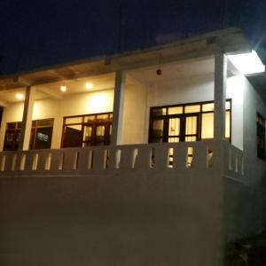 Hotel Pictures: Dulin House, Weligama