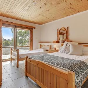 Hotellbilder: Steeles Island Retreat, Carlton