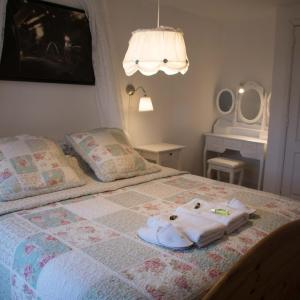 Fotos do Hotel: B&B Fotoon, Lissewege