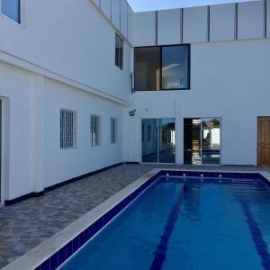 Hotel Pictures: Casa Cartagena, Cartagena de Indias