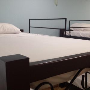 Fotos de l'hotel: Hostal Avanza, Cali