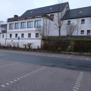 Hotelbilleder: Pension Residenz Dietenhofen, Dietenhofen