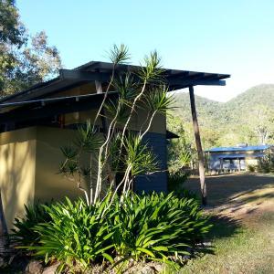 Φωτογραφίες: Sweetwater Lodge, Julatten