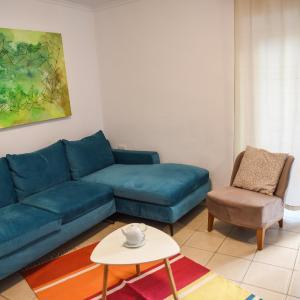 Hotellbilder: Lovely Apartment Tirana, Tirana