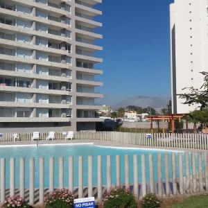 Hotelfoto's: Costa Herradura, Coquimbo