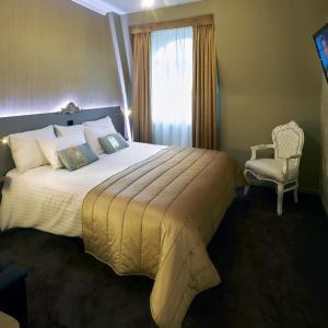 Zdjęcia hotelu: Le Chateau de Namur, Namur