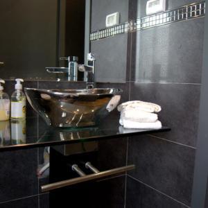 Fotos do Hotel: Villa D'architecte, Sidi Daoud