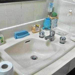 Hotel Pictures: MY home, Bandar Seri Begawan