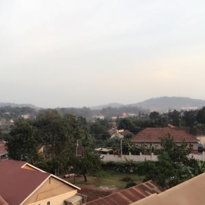 Hotel Pictures: Home away from home suite, Kampala