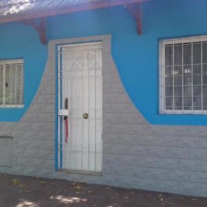 Zdjęcia hotelu: La Casa de Kleo, Ciudad Lujan de Cuyo