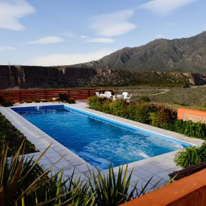 Fotos do Hotel: Entre Montañas y Río, Ciudad Lujan de Cuyo