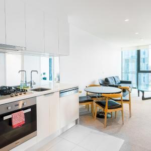 Φωτογραφίες: ★The Platinum Apartment in Melbourne★, Μελβούρνη