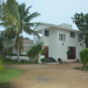 Photos de l'hôtel: Egb Ecr, Chennai
