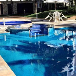 Hotel Pictures: Riviera de São Lourenço, Bertioga