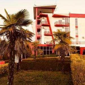 Hotellbilder: Hotel Class, Vorë
