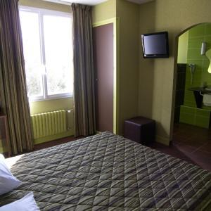 Hotel Pictures: Le Montloire, Montlouis-sur-Loire