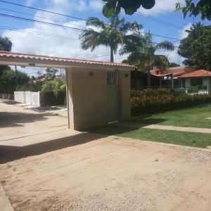 Hotel Pictures: Condominio Gameleira, São José da Coroa Grande