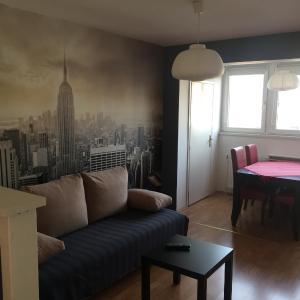 Fotografie hotelů: Apartman M, Banja Luka