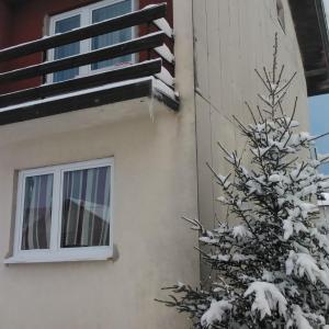 Zdjęcia hotelu: Vinara Kupres, Kupres