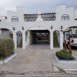 Hotelbilder: Cuyen, Las Grutas
