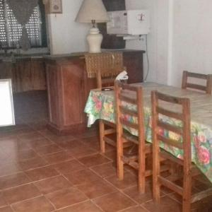 Zdjęcia hotelu: Casa para 8 a 10 personas, Santa Teresita