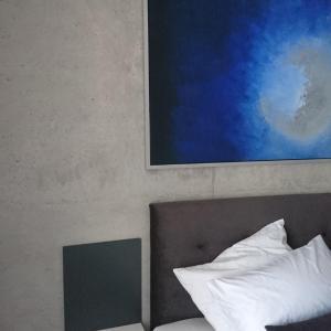Hotelbilleder: HAUS 7 - Boardinghouse, Kornwestheim