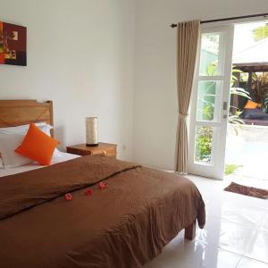 Hotelfoto's: Cepaka Mas Deluxe Villa, Tabanan